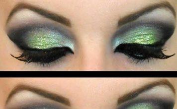 maquillaje de noche 1 356x220 Home