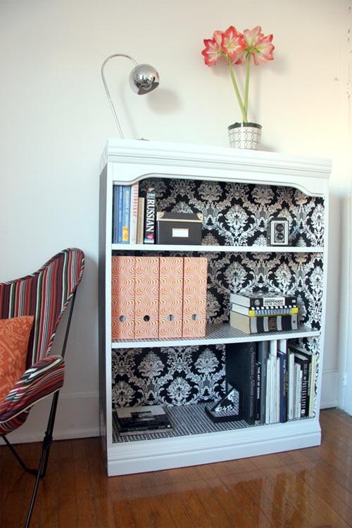 Restaurar muebles viejos revista family - Vendo muebles antiguos para restaurar ...