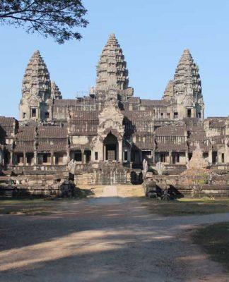 Templos de Angkor 3 324x400 Home