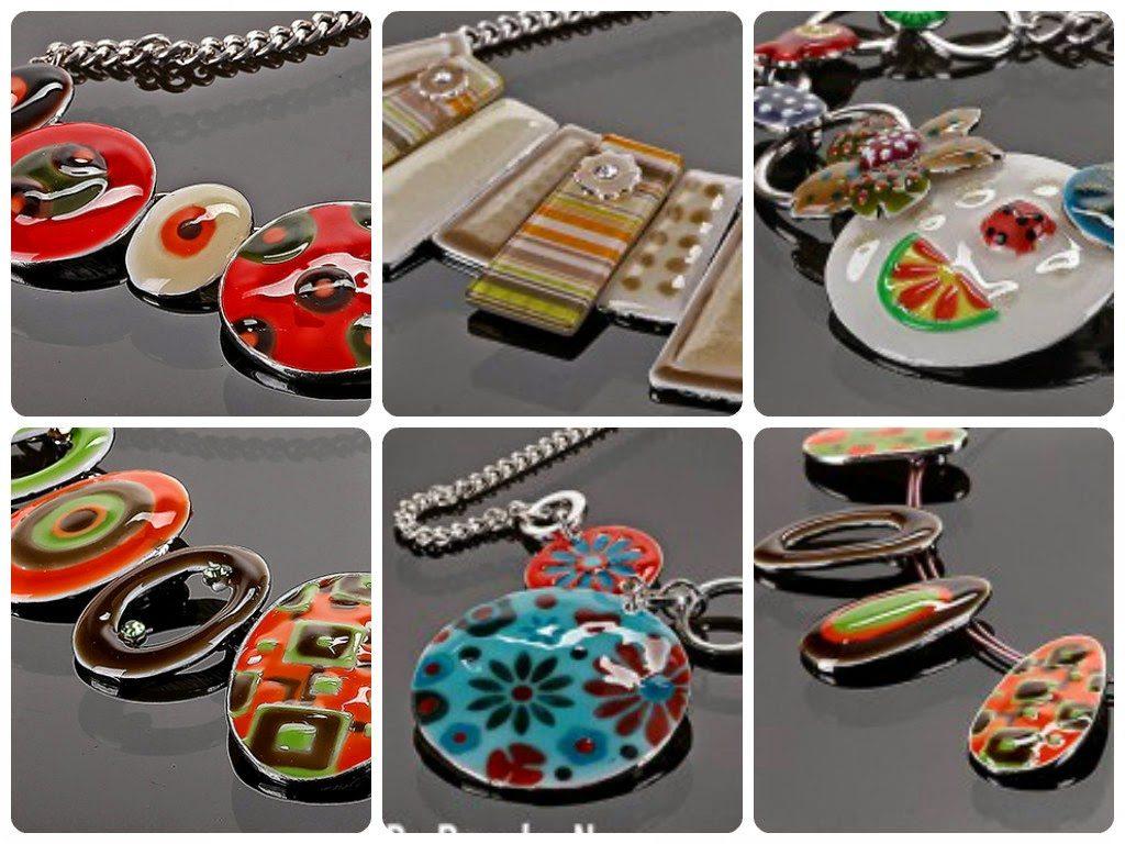 Tendencias Coco Chanel 1 1024x768 Tendencias en el mundo de la mujer gracias a Coco Chanel