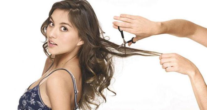 corte de cabello 1 ¿Cuál es el mejor corte de cabello que queda acorde con tu personalidad?