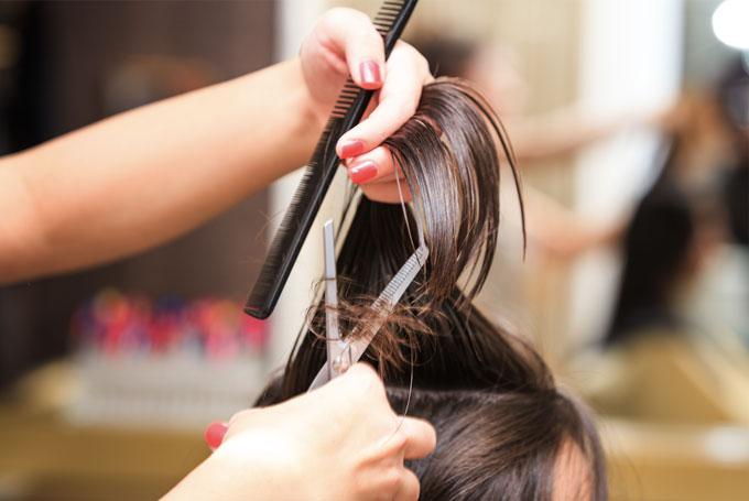 corte de cabello 2 ¿Cuál es el mejor corte de cabello que queda acorde con tu personalidad?