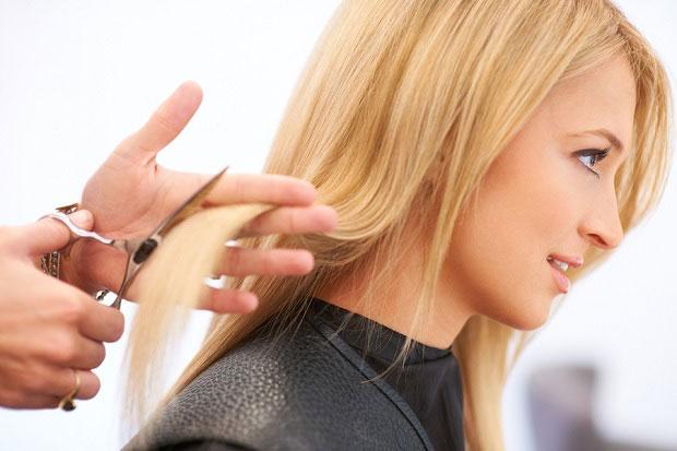 corte de cabello ¿Cuál es el mejor corte de cabello que queda acorde con tu personalidad?