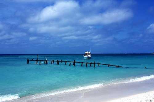 viajar a Cuba 1 Consejos para que tu viaje a Cuba sea un éxito