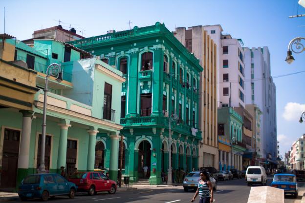 viajar a Cuba 2 Consejos para que tu viaje a Cuba sea un éxito
