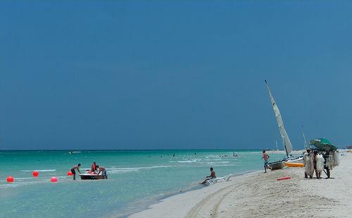 viajar a Cuba Consejos para que tu viaje a Cuba sea un éxito