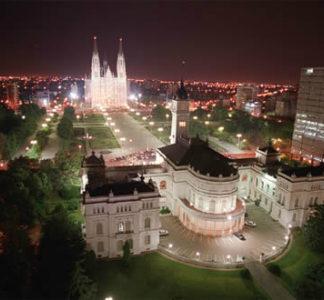 visitar argentina 1 324x300 Home