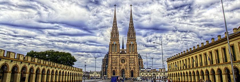 visitar argentina 2 Conoce Argentina y sus bellos paisajes
