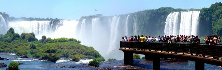 visitar argentina Conoce Argentina y sus bellos paisajes