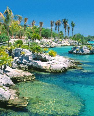 Cancun mexico 3 324x400 Home