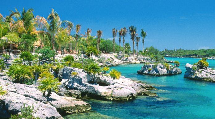 Cancun mexico 3 696x385 Home