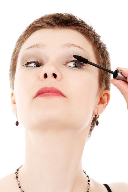 maquillaje 10 tips para lucir espectacular en un periquete