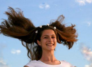 Remedios para caseros para tu cabello