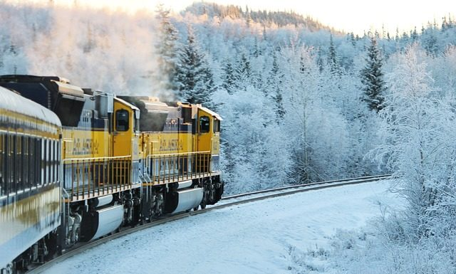 viaje en tren 1 640x385 Home