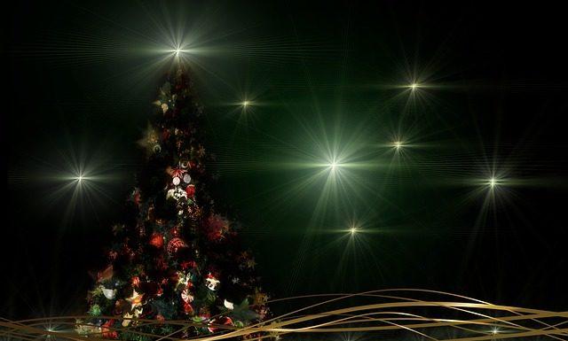 arbol de navidad 640x385 Home