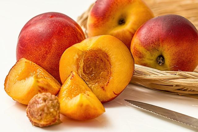 comida saludable Comida depurativa y limpiadora del organismo