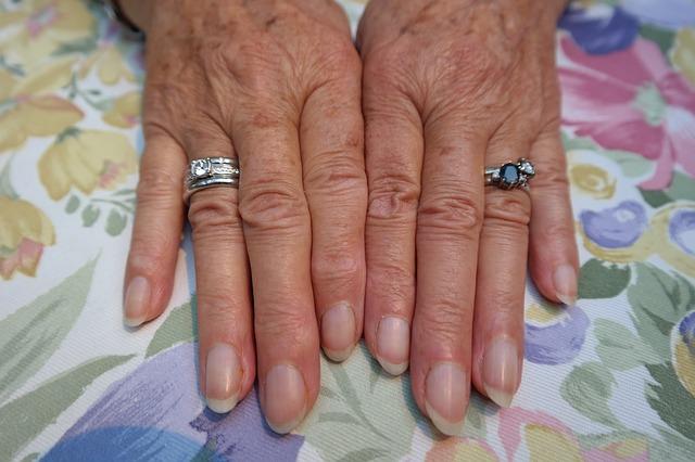 cuidado piel 1 Higiene y mantenimiento según el tipo de piel
