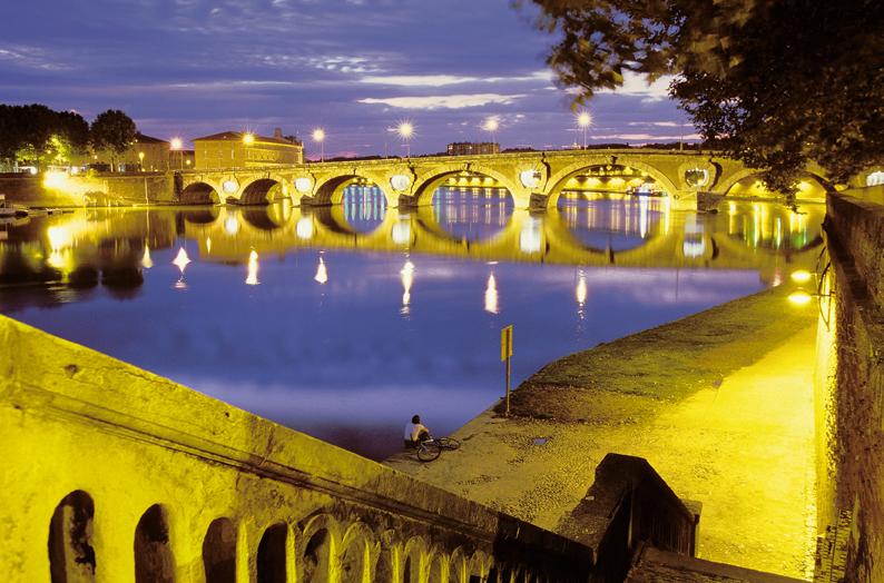 visita Francia Visita Francia y conoce sitios increíbles