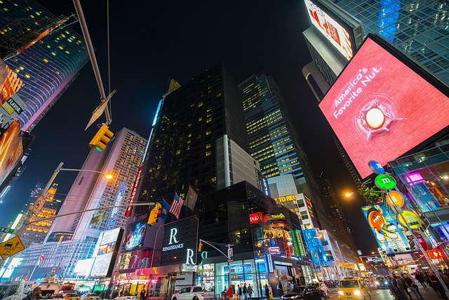 new york solteras Ciudades de desenfreno para las solteras