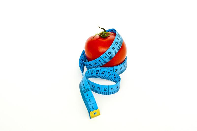 dieta perder peso ¿Las dietas realmente funcionan?