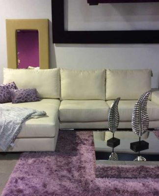 sofas 324x400 Home