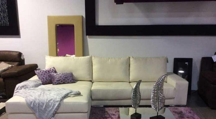 sofas 696x385 Home
