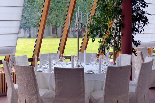 banquet boda perfecta 5 aspectos a considerar para una boda perfecta
