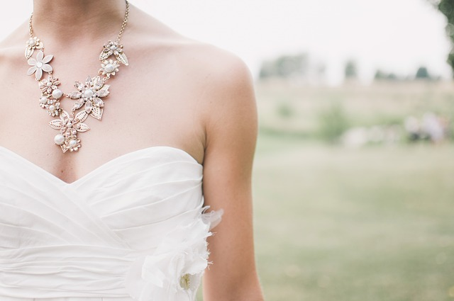 novia boda perfecta 5 aspectos a considerar para una boda perfecta