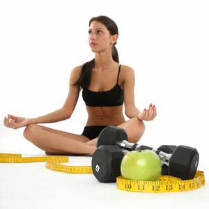 ejercicio ayuda adelgazar Ayuda para adelgazar, consejos y recetas prácticas.