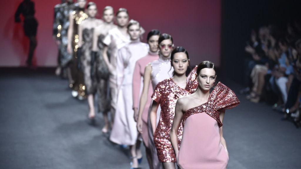 fashion-week-2017-madrid