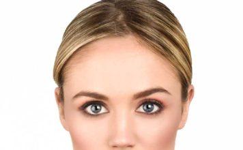 rejuvenecimiento facial 356x220 Home
