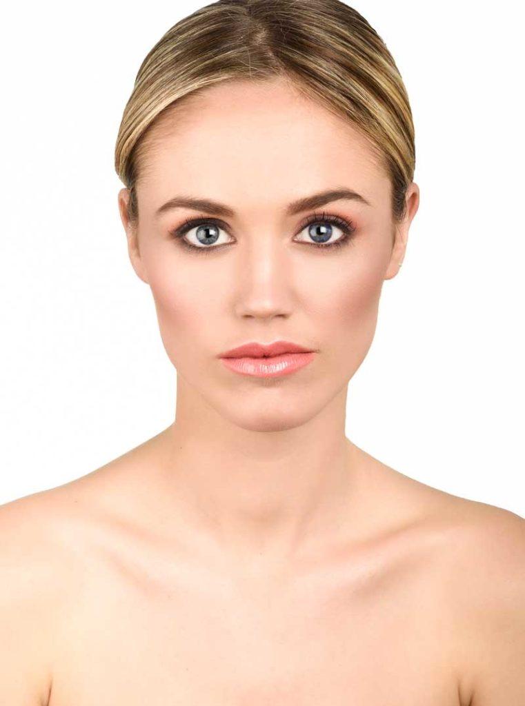 rejuvenecimiento facial 761x1024 3 tratamientos de rejuvenecimiento facial que deberías conocer