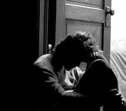 síntomas depresion 250x220 Home