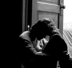 síntomas-depresion