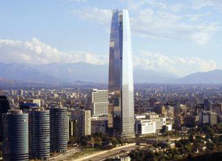 sky-costanera-santiago-chile