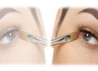 consejos para depilarse las cejas