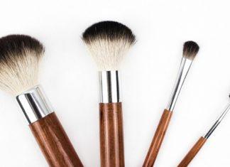 importancia del maquillaje