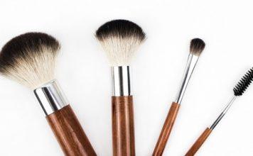 importancia del maquillaje 356x220 Home
