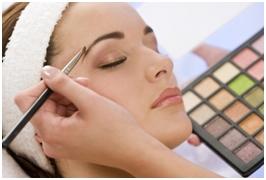 maquillaje para mujeres Importancia de saber maquillarse para la mujer