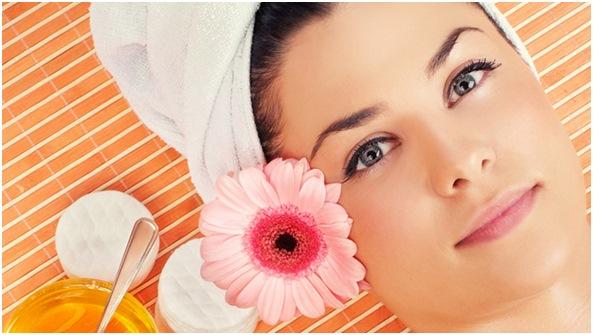 sentirse joven limpieza facial Limpieza facial, trucos caseros para la limpieza de la cara.