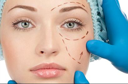 cirugia1 La cirugía estética y sus beneficios para la salud