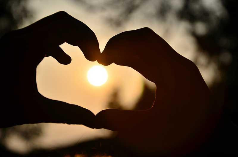 demuestra tu amor
