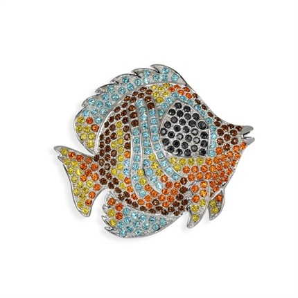 broche 5 joyas de diseño perfectas para lucir este verano.