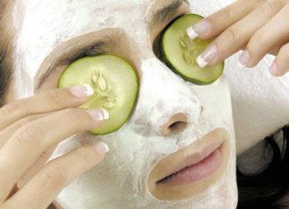 mascarillas eliminar manchas piel