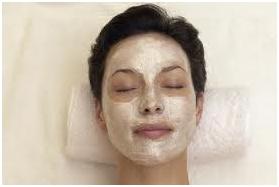 mascarillas Mascarillas para la cara y quitar las manchas de la piel