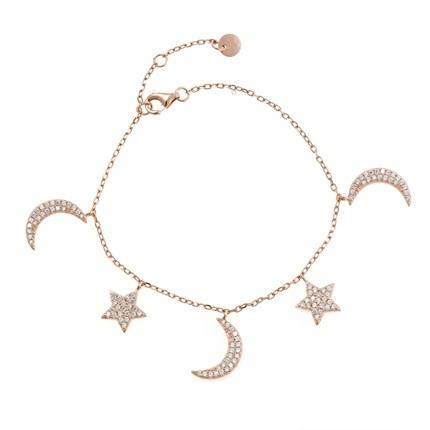 pulsera 5 joyas de diseño perfectas para lucir este verano.