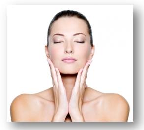recetas limpieza de la piel Recetas caseras para la limpieza de la piel