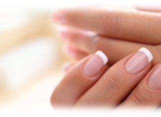 remedios caseros para hacer crecer las uñas