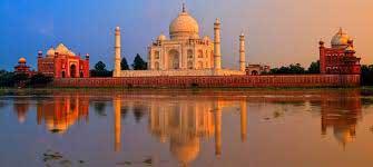 turismo india Fabulosos destinos para considerar del continente Asiático