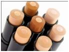barras de maquillaje Tipos de maquillaje base, ¿Cómo elegir tu base de maquillaje?